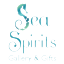 Sea Spirits Gallery